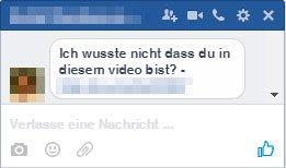 videospam